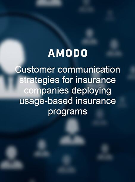 Amodo_whitepaper_customer_communication