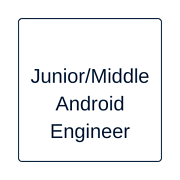 junior_middle_android_engineer