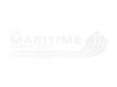 maritime_financial_group_logo
