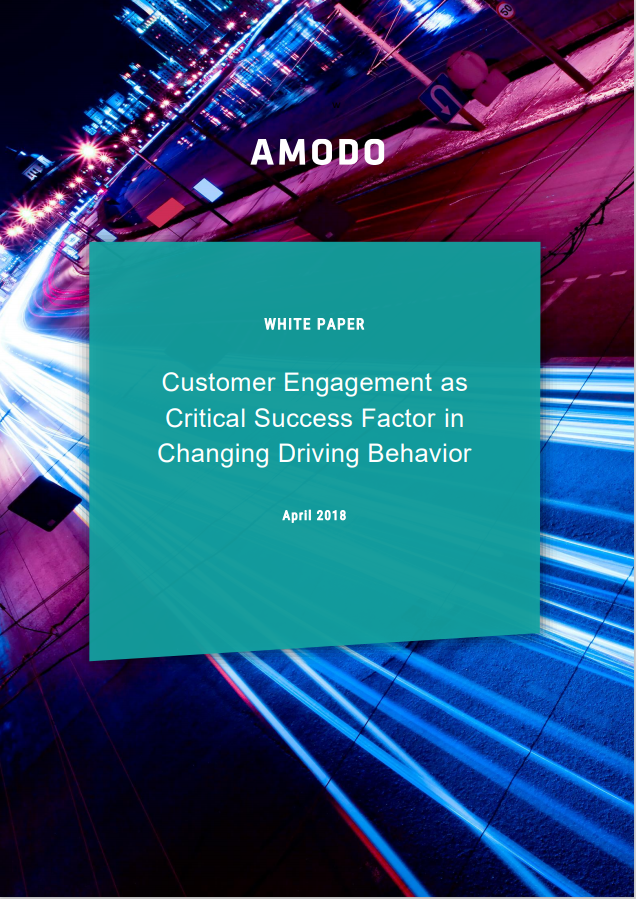 amodo_whitepaper_customer_engagement_as_critical_success_factor_in_changing_drivers_behavior
