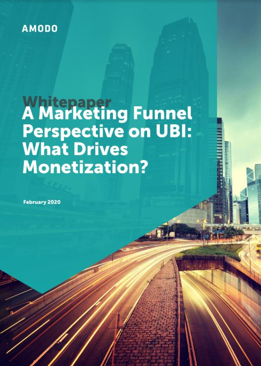 amodo_whitepaper_a_marketing_funnel_perspective_on_UBI_what_drives_monetization?