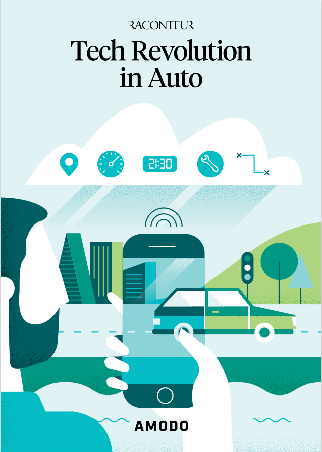 raconteur_digital_magazine_sponsored_by_amodo